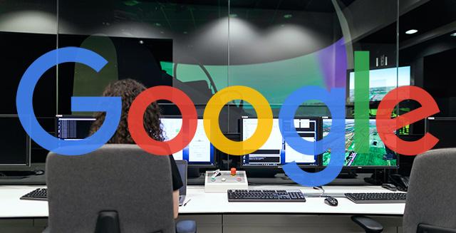 Google Internal Tool To Check Site Quality