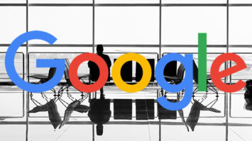 Google Search Console Performance Report Should Catch Up Later Today