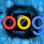 You Can Get A Google Penalty For Bad Links In FAQ Schema