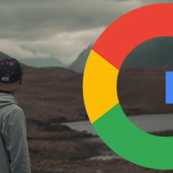 Google: We Now Use Titles 87% Of The Time vs 80% & Here Is Why