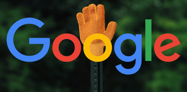 Google: Intrusive Interstitials Don't Impact Indexing But Can Impact Ranking