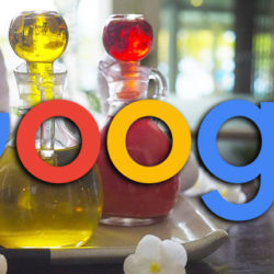 Google: JavaScript Verification Still The Way To Go For Sensitive Pages