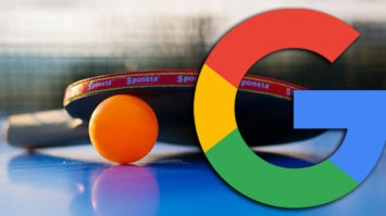 Yes, The Google Sitemap Ping Tool Still Works
