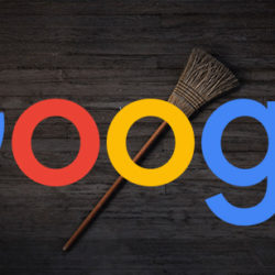 Google: Self-Referential Canonicals Help Clean Up Small SEO Mistakes
