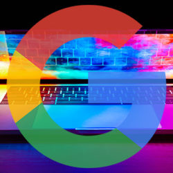 Google: Image Uniqueness Isn't Equivalent To Higher Quality