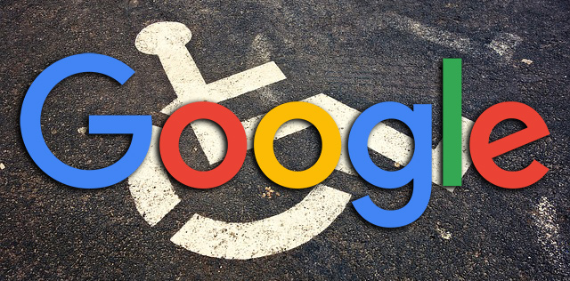Google: Accessibility Site Changes Aren't Against Our Webmaster Guidelines