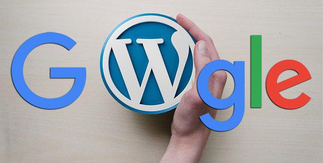Google: Changing WordPress Themes Can Impact Rankings