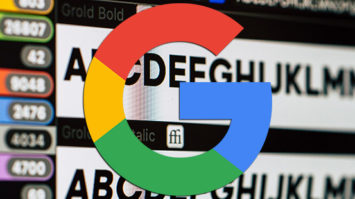 Google: We Don't Do Anything Special For All -Caps Headings