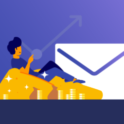 turn-your-emails-to-gold:-how-to-increase-your-email-ctr