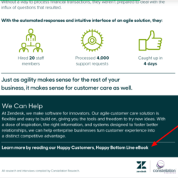 how-to-use-infographics-to-generate-leads