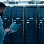 database-security-best-practices:-the-essential-guide