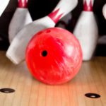 Google Bowling: Tool Saves Advertisers from 3-strike Suspension