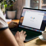 Google Survey Asks You If You Want Ad Free Search Results For Paid Subscription